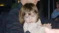 tom-cruise-suri-cruise-oct-2007