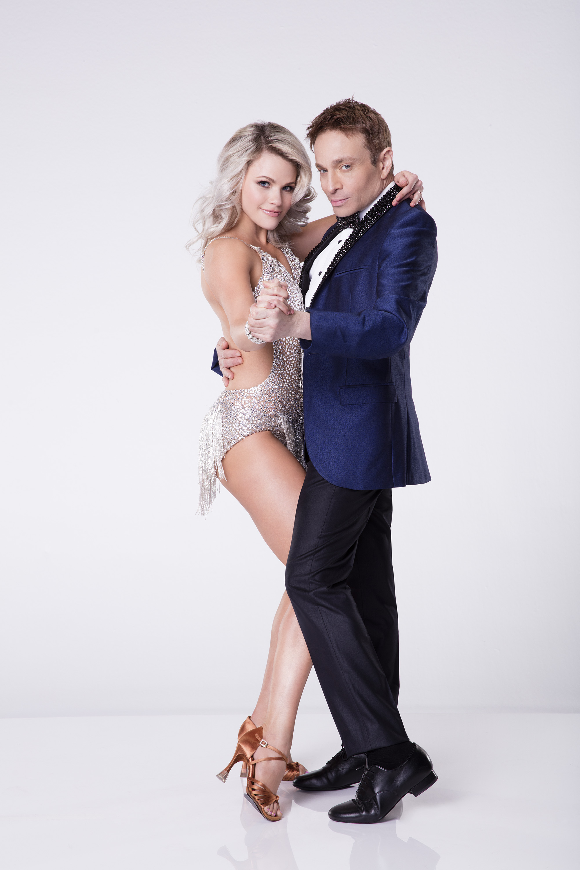 witney-carson-chris-katan-dancing-with-the-stars