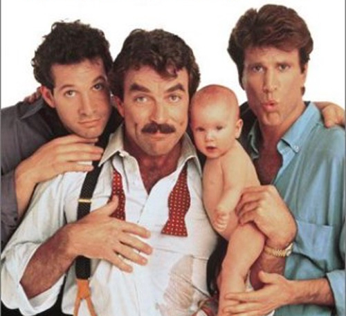 three-men-and-a-baby-cover
