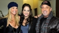alexa-ray-joel-parents