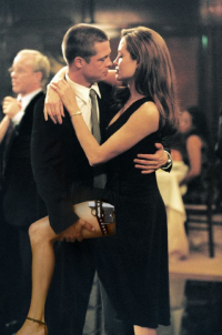 angelina-jolie-and-brad-pitt-mr-and-mrs-smith
