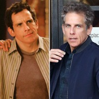 ben-stiller-meet-the-fockers