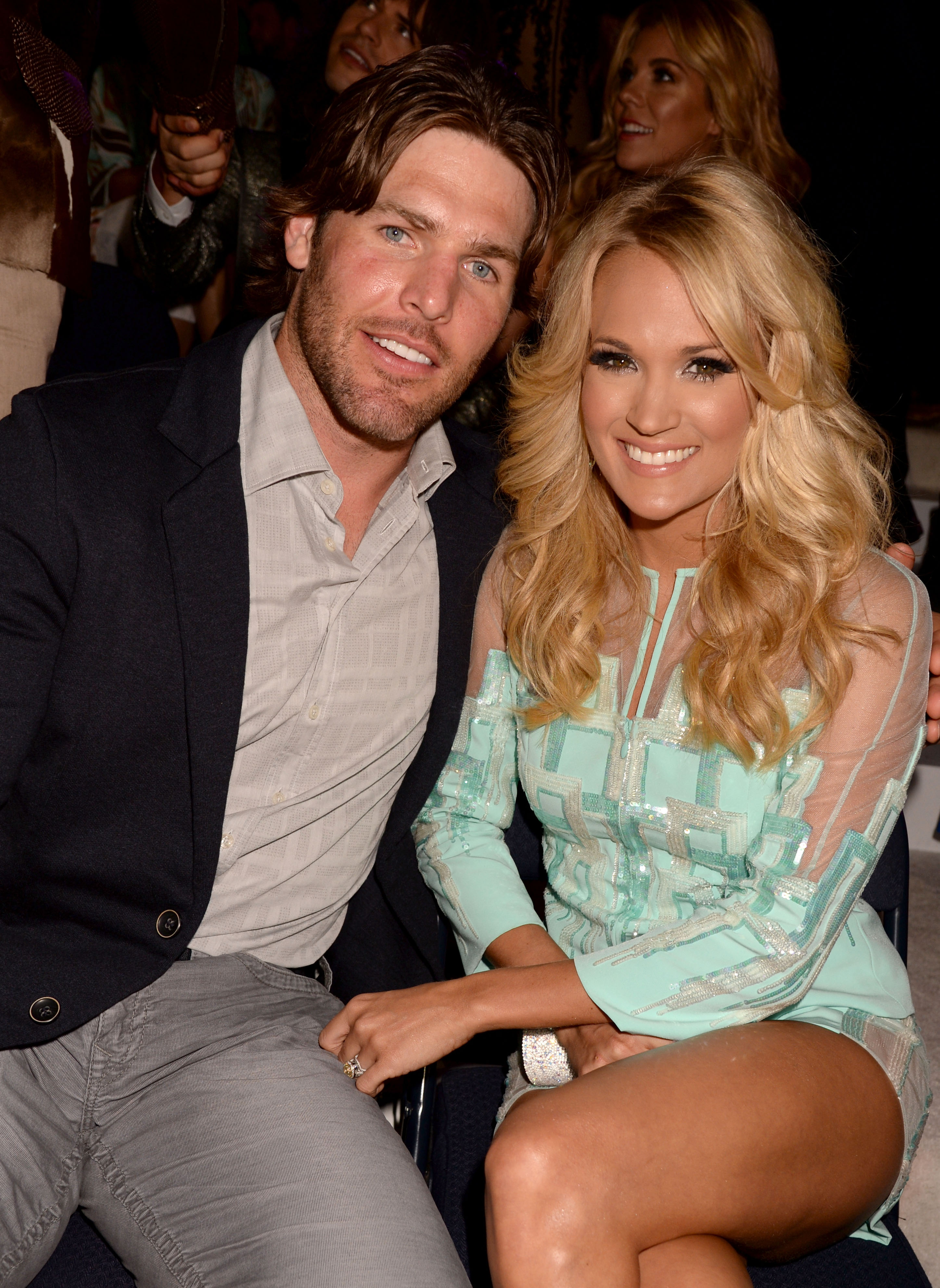 carrie-underwood-mike-fisher-june-2013