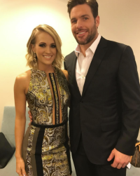 carrie-underwood-mike-fisher-oct-2016