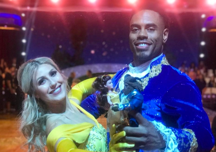 dancing-with-the-stars-recap