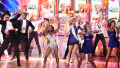 dancing-with-the-stars-recap