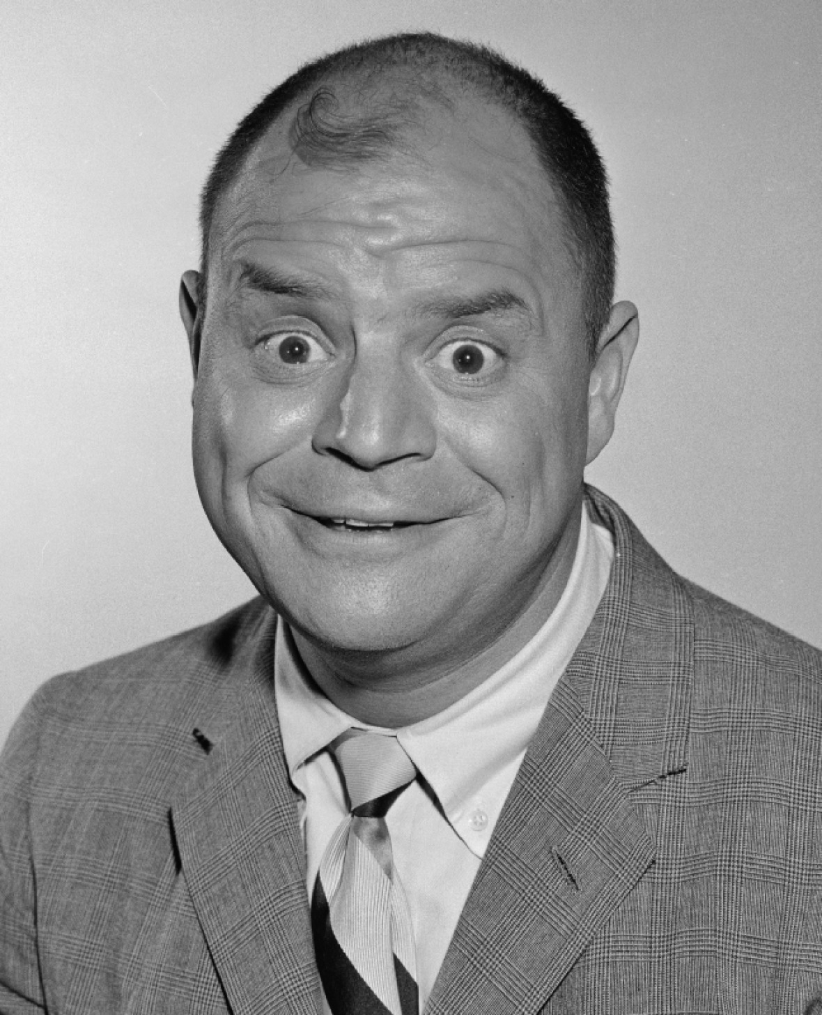 don rickles getty images