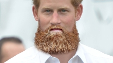harry-beard-4
