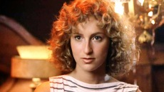 jennifer-grey-dirty-dancing