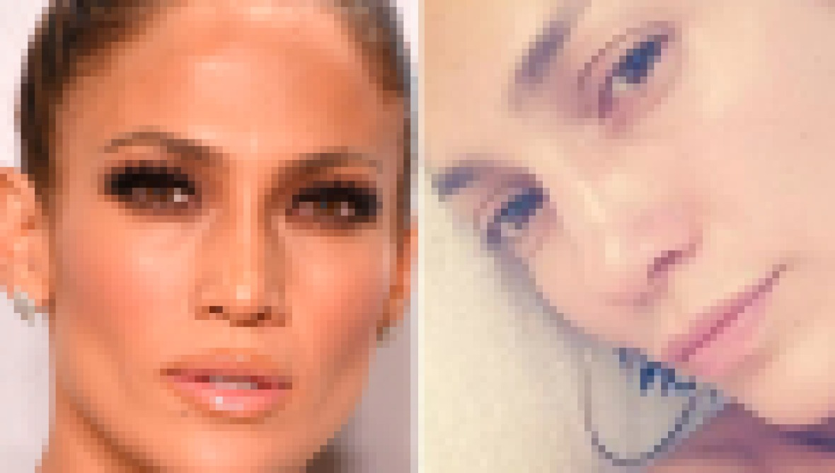 jennifer-lopez-split