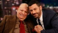 jimmy-kimmel-don-rickles