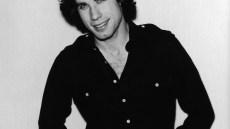 john-travolta-1975