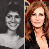 julia-roberts-yearbook