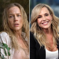 julie-benz-rambo