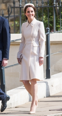 kate-middleton-easter-2017-3