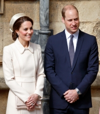 kate-middleton-easter-2017-5