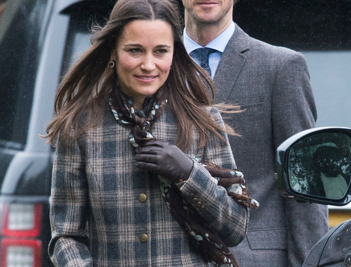 pippa middleton james matthews getty images