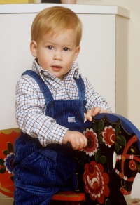 prince-harry-1985-2