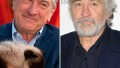 robert-deniro-meet-the-fockers