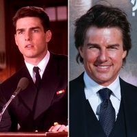 tom-cruise-a-few-good-men-0