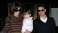 tom-cruise-katie-holmes-suri-cruise-oct-2007