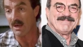 tom-selleck-3-men-and-a-baby