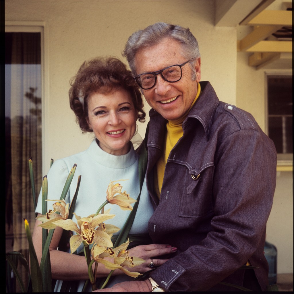 allen-ludden-betty-white