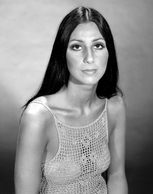 cher-1971