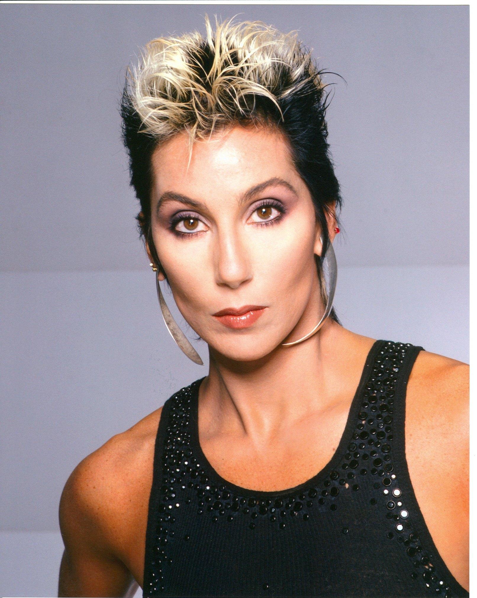 Kim kardashian hot tits