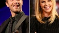 chris-martin-charlize-theron
