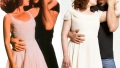 dirty-dancing-then-now-0