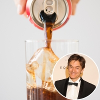 dr-oz-high-fructose-corn-syrup