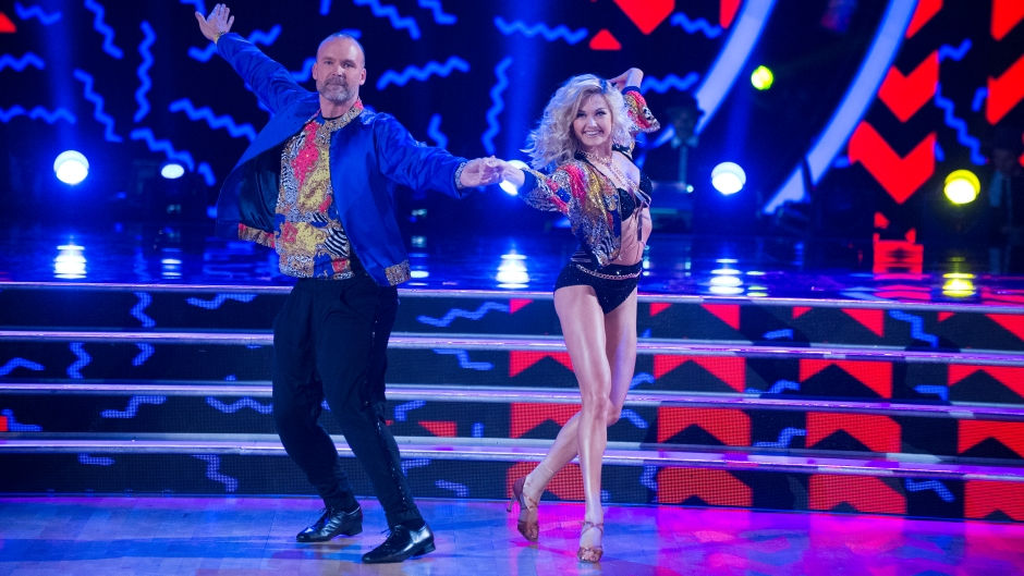 fart-dancing-with-the-stars