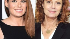 feud-debra-messing-sussan-sarandon