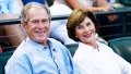 george-w-bush-laura-bush
