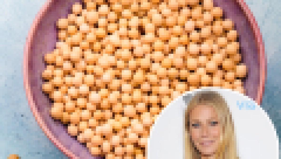 gwyneth-paltrow-soy