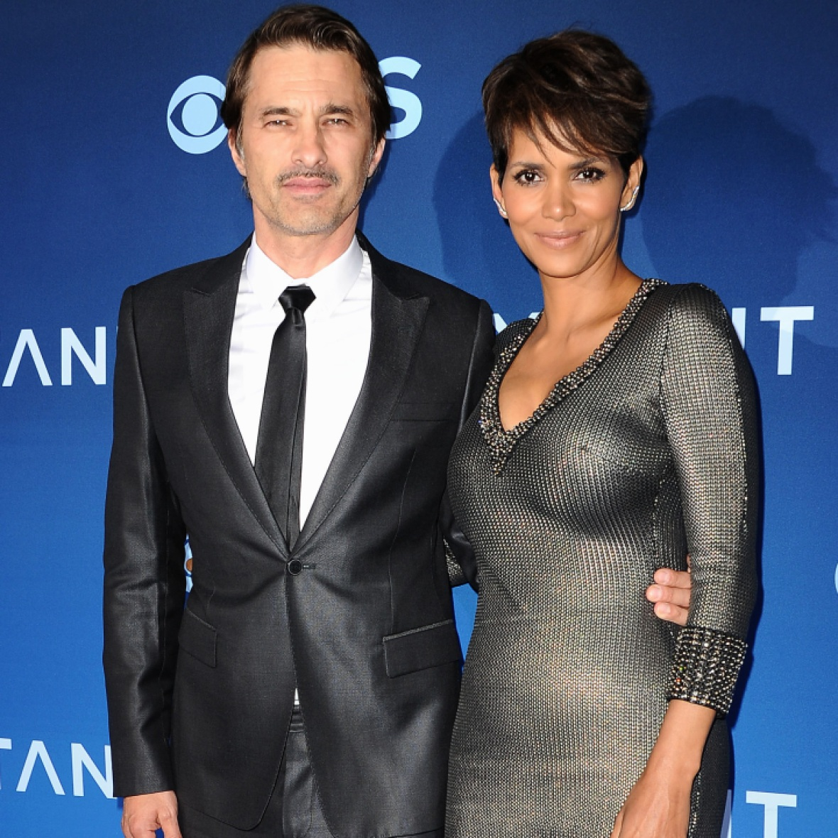 halle berry olivier martinez getty images