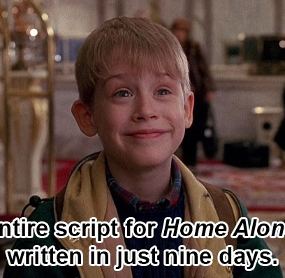 home-alone-fact-11