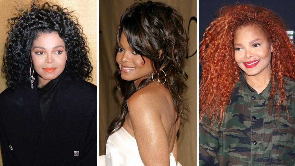 janet-jackson-hair-evolution