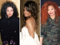 janet-jackson-hair-evolution
