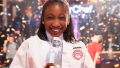 jasmine-stewart-masterchef-junior