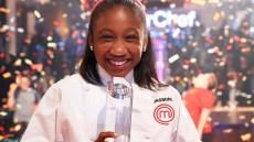 jasmine-stewart-masterchef-junior