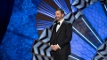 jimmy-kimmel-90th-oscars-host
