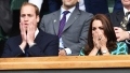 kate-middleton-prince-william-staff