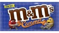m-ms-caramel