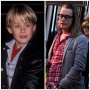 macaulay-culkin-then-now