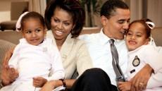 malia-obama-sasha-obama-november-2004