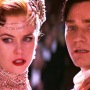 moulin-rouge-story