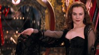 moulin-rouge5