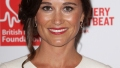 pippa-middleton-0